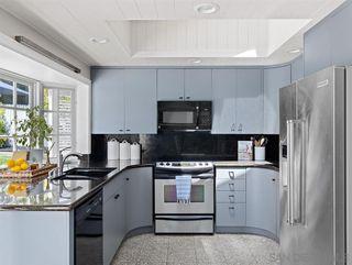 Photo 17: SAN DIEGO House for sale : 3 bedrooms : 13340 Portofino in Del Mar