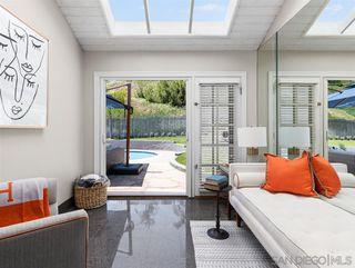 Photo 7: SAN DIEGO House for sale : 3 bedrooms : 13340 Portofino in Del Mar