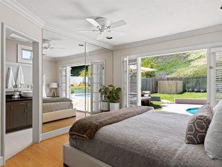 Photo 20: SAN DIEGO House for sale : 3 bedrooms : 13340 Portofino in Del Mar
