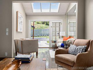 Photo 6: SAN DIEGO House for sale : 3 bedrooms : 13340 Portofino in Del Mar