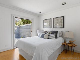 Photo 22: SAN DIEGO House for sale : 3 bedrooms : 13340 Portofino in Del Mar