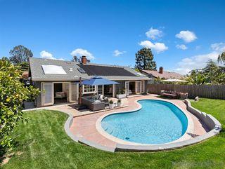Photo 12: SAN DIEGO House for sale : 3 bedrooms : 13340 Portofino in Del Mar