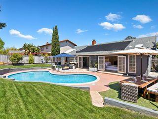 Photo 11: SAN DIEGO House for sale : 3 bedrooms : 13340 Portofino in Del Mar