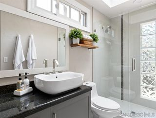 Photo 21: SAN DIEGO House for sale : 3 bedrooms : 13340 Portofino in Del Mar