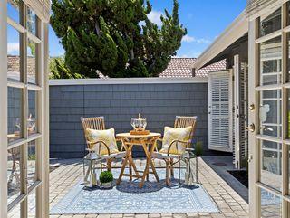 Photo 4: SAN DIEGO House for sale : 3 bedrooms : 13340 Portofino in Del Mar