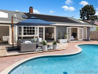 Photo 8: SAN DIEGO House for sale : 3 bedrooms : 13340 Portofino in Del Mar