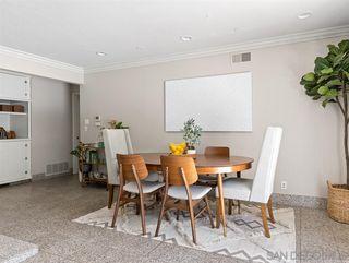 Photo 18: SAN DIEGO House for sale : 3 bedrooms : 13340 Portofino in Del Mar