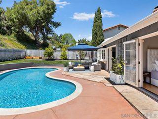 Photo 14: SAN DIEGO House for sale : 3 bedrooms : 13340 Portofino in Del Mar