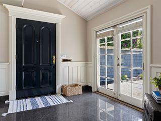 Photo 3: SAN DIEGO House for sale : 3 bedrooms : 13340 Portofino in Del Mar