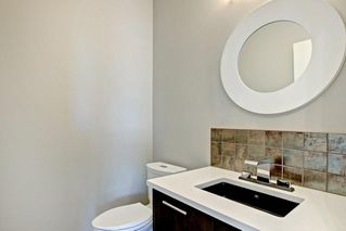 Photo 14: 4908 22 ST SW in Calgary: Altadore Detached for sale : MLS®# C4294474