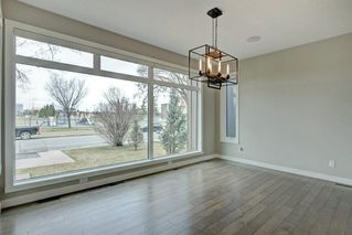 Photo 4: 4908 22 ST SW in Calgary: Altadore Detached for sale : MLS®# C4294474