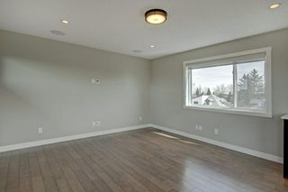 Photo 29: 4908 22 ST SW in Calgary: Altadore Detached for sale : MLS®# C4294474
