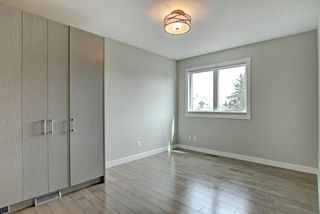 Photo 26: 4908 22 ST SW in Calgary: Altadore Detached for sale : MLS®# C4294474