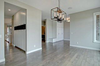 Photo 5: 4908 22 ST SW in Calgary: Altadore Detached for sale : MLS®# C4294474