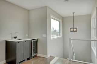 Photo 28: 4908 22 ST SW in Calgary: Altadore Detached for sale : MLS®# C4294474