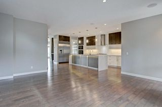 Photo 13: 4908 22 ST SW in Calgary: Altadore Detached for sale : MLS®# C4294474