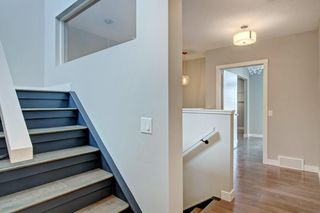 Photo 15: 4908 22 ST SW in Calgary: Altadore Detached for sale : MLS®# C4294474