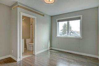 Photo 24: 4908 22 ST SW in Calgary: Altadore Detached for sale : MLS®# C4294474