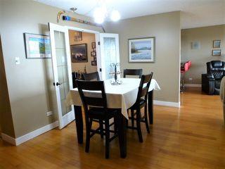Photo 10: 1002 9923 103 Street in Edmonton: Zone 12 Condo for sale : MLS®# E4199233