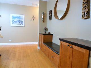 Photo 9: 1002 9923 103 Street in Edmonton: Zone 12 Condo for sale : MLS®# E4199233