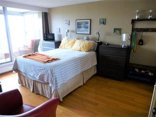 Photo 29: 1002 9923 103 Street in Edmonton: Zone 12 Condo for sale : MLS®# E4199233