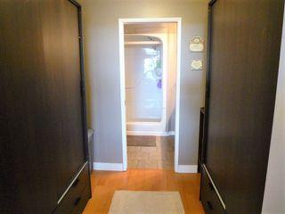 Photo 31: 1002 9923 103 Street in Edmonton: Zone 12 Condo for sale : MLS®# E4199233