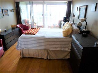 Photo 34: 1002 9923 103 Street in Edmonton: Zone 12 Condo for sale : MLS®# E4199233