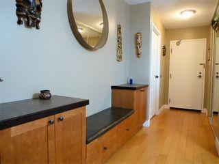 Photo 8: 1002 9923 103 Street in Edmonton: Zone 12 Condo for sale : MLS®# E4199233