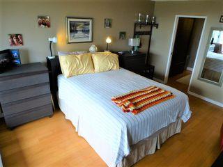 Photo 30: 1002 9923 103 Street in Edmonton: Zone 12 Condo for sale : MLS®# E4199233