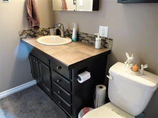 Photo 28: 1002 9923 103 Street in Edmonton: Zone 12 Condo for sale : MLS®# E4199233