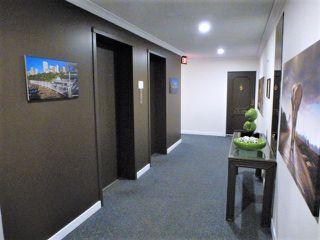 Photo 6: 1002 9923 103 Street in Edmonton: Zone 12 Condo for sale : MLS®# E4199233