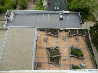 Photo 22: 1002 9923 103 Street in Edmonton: Zone 12 Condo for sale : MLS®# E4199233