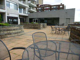 Photo 39: 1002 9923 103 Street in Edmonton: Zone 12 Condo for sale : MLS®# E4199233