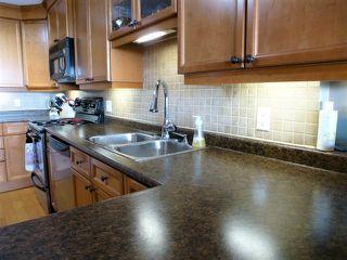 Photo 15: 1002 9923 103 Street in Edmonton: Zone 12 Condo for sale : MLS®# E4199233