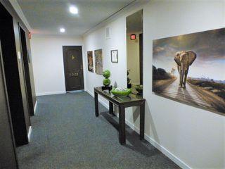 Photo 7: 1002 9923 103 Street in Edmonton: Zone 12 Condo for sale : MLS®# E4199233