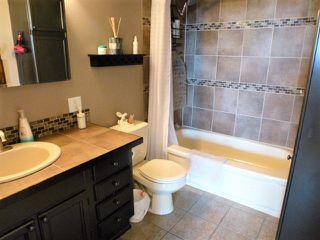 Photo 27: 1002 9923 103 Street in Edmonton: Zone 12 Condo for sale : MLS®# E4199233