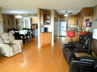 Photo 16: 1002 9923 103 Street in Edmonton: Zone 12 Condo for sale : MLS®# E4199233