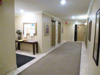 Photo 4: 1002 9923 103 Street in Edmonton: Zone 12 Condo for sale : MLS®# E4199233
