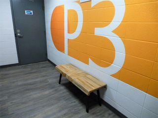 Photo 46: 1002 9923 103 Street in Edmonton: Zone 12 Condo for sale : MLS®# E4199233