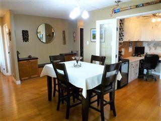 Photo 11: 1002 9923 103 Street in Edmonton: Zone 12 Condo for sale : MLS®# E4199233