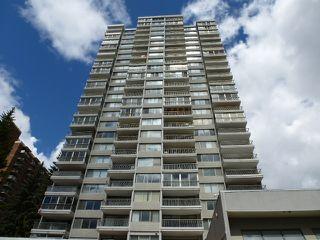 Photo 50: 1002 9923 103 Street in Edmonton: Zone 12 Condo for sale : MLS®# E4199233