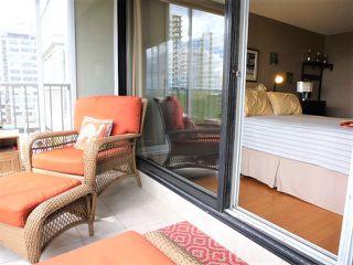 Photo 36: 1002 9923 103 Street in Edmonton: Zone 12 Condo for sale : MLS®# E4199233