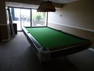 Photo 44: 1002 9923 103 Street in Edmonton: Zone 12 Condo for sale : MLS®# E4199233