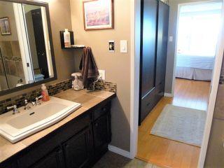 Photo 33: 1002 9923 103 Street in Edmonton: Zone 12 Condo for sale : MLS®# E4199233