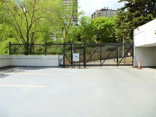 Photo 49: 1002 9923 103 Street in Edmonton: Zone 12 Condo for sale : MLS®# E4199233