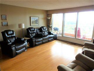 Photo 18: 1002 9923 103 Street in Edmonton: Zone 12 Condo for sale : MLS®# E4199233