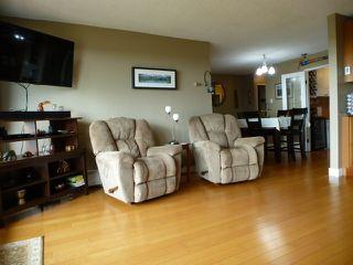 Photo 17: 1002 9923 103 Street in Edmonton: Zone 12 Condo for sale : MLS®# E4199233