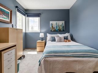 Photo 28: 99 Woodbrook Road SW in Calgary: Woodbine Detached for sale : MLS®# C4300567