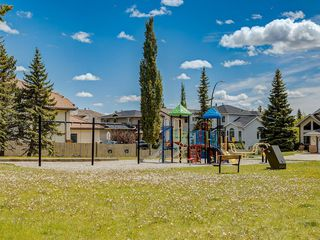 Photo 47: 99 Woodbrook Road SW in Calgary: Woodbine Detached for sale : MLS®# C4300567