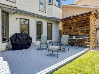 Photo 46: 99 Woodbrook Road SW in Calgary: Woodbine Detached for sale : MLS®# C4300567